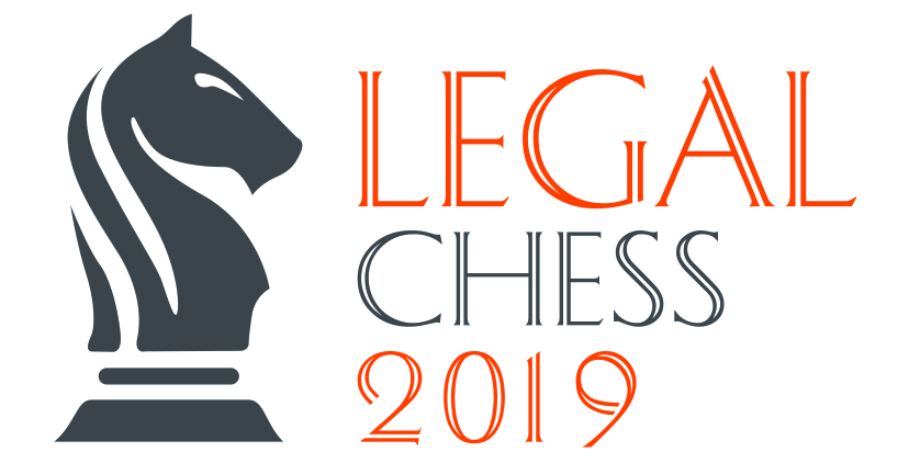 Legal Chess